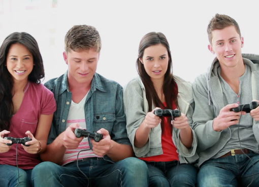 best games to play online