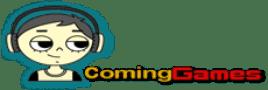 ComingGames | News | Reviews | PC Games | Lots of Free Stuff