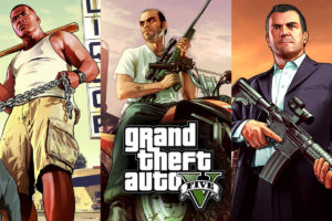 GTA 5 cheats for pc, ps4, ps3 and xbox