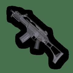weapon_G36C