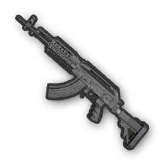 weapon_M762