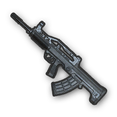 weapon_QBZ95