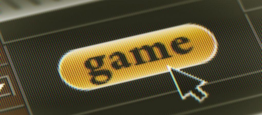 repacked games